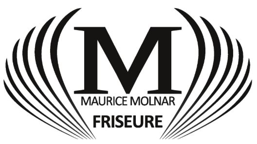 Maurice Molnar Friseure